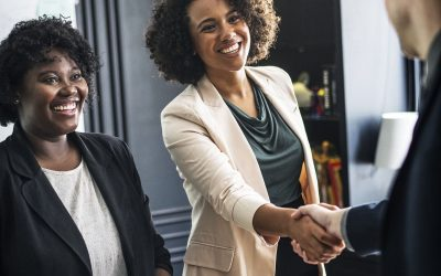 L'art du Partenariat