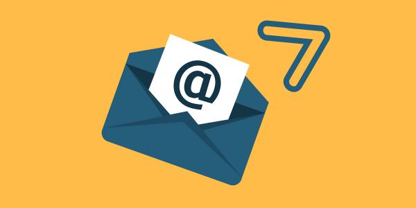 adresse_mail