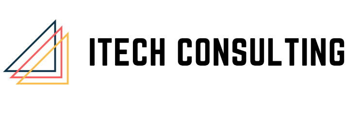 ITECH CONSULTING